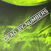 Dead by Numbers
